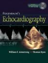 Feigenbaum's Echocardiography - William F. Armstrong, Thomas Ryan
