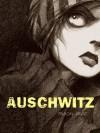 Auschwitz - Pascal Croci