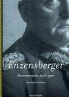 Hammerstein, czyli upór - Hans Magnus Enzensberger, Sława Lisiecka