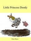 Little Princess Doody - Peter Hayes