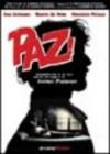 Paz!: Sceneggiatura del film tratto dai fumetti di Andrea Pazienza - Ivan Cotroneo, Renato De Maria, Francesco Piccolo