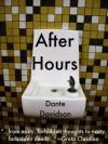 After Hours - Dante Davidson