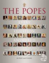 The Popes: Every Question Answered - Rupert Matthews