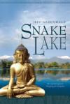 Snake Lake - Jeff Greenwald