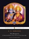 The Ramayana - R.K. Narayan