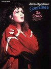 Song and Dance: The Songs - Andrew Lloyd Webber, Don Black