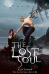 The Lost Soul - Suzy Turner