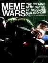 Meme Wars: The Creative Destruction of Neoclassical Economics - Kalle Lasn, Adbusters