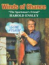 Winds of Chance - Harold Ensley