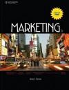 Marketing, Copyright Update - James L. Burrow