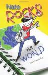 Nate Rocks the World: 1 - Karen Pokras Toz