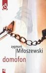 Domofon - Zygmunt Miłoszewski