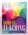 Models of Teaching - Bruce R Joyce, Marsha Weil, Emily Calhoun