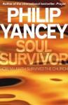 Soul Survivor - Philip Yancey