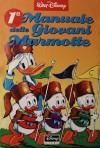 1° Manuale delle Giovani Marmotte - Walt Disney Company