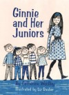 Ginnie And Her Juniors - Catherine Woolley