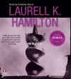 Guilty Pleasures Bestseller's Choice - Laurell K. Hamilton, Kimberly Alexis