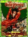 Iron Oasis (Deadlands; PEG6013) (Deadlands: Hell on Earth) - John Goff