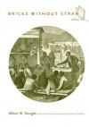 Bricks Without Straw: A Novel - Albion Tourgée, Carolyn Karcher, Albion Tourgée, Carolyn L. Karcher
