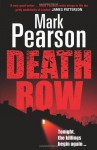 Death Row - Mark Pearson