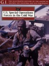 U.S. Special Operations Forces in the Cold War - Leroy Thompson