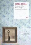 Il suono dolce della pioggia (Scrittori contemporanei) (Italian Edition) - Diana Athill