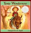Yonie Wondernose - Marguerite de Angeli