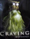 Craving - David Hontiveros