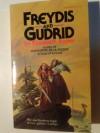 Freydis and Gudrid - Elizabeth Boyer