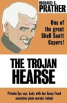 The Trojan Hearse - Richard S. Prather