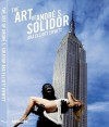 The Art of Andre S. Solidor a.k.a. Elliott Erwitt - André S. Solidor, Elliott Erwitt