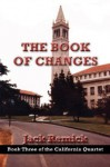 The Book of Changes - Jack Remick