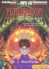 Pendragon Book Two: The Lost City of Faar - D.J. MacHale, William Dufris