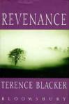 Revenance - Terence Blacker
