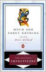 Much Ado About Nothing - Peter Holland, William Shakespeare