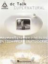 DC Talk - Supernatural - D.C. Talk