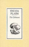 The Colossus - Sylvia Plath