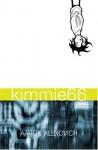 Kimmie66 - Aaron Alexovich
