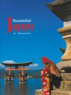 Beautiful Japan: A Souvenir - Leza Lowitz, Leza Lowitz