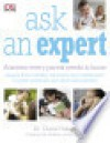 Ask An Expert: Answers Every Parent Needs to Know - Matthew Johnson