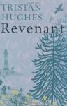 Revenant - Tristan Hughes
