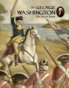 The George Washington You Never Knew - James Lincoln Collier
