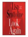 Look Again - Lisa Scottoline, Mary Stuart Masterson