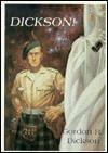 Dickson! - Gordon R. Dickson, Frank Kelly Freas