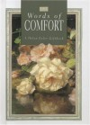 Words of Comfort - Helen Exley