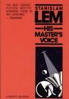 His Master's Voice - Stanisław Lem