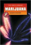 Marijuana - Elizabeth Schleichert