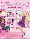 Barbie Always in Style: Barbie Always in Style - Mattel