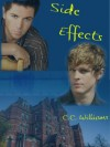 Side Effects - C.C. Williams