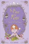 No Place for Magic (Tales of the Frog Princess, #4) - E.D. Baker